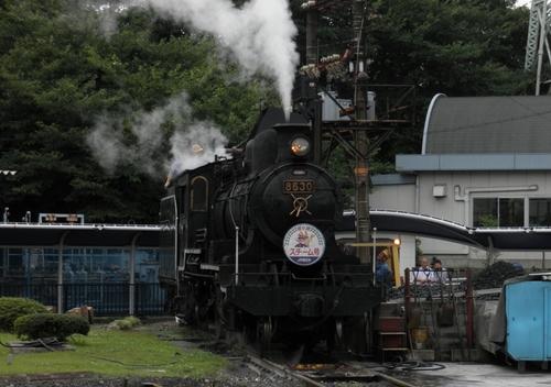 205.JPG