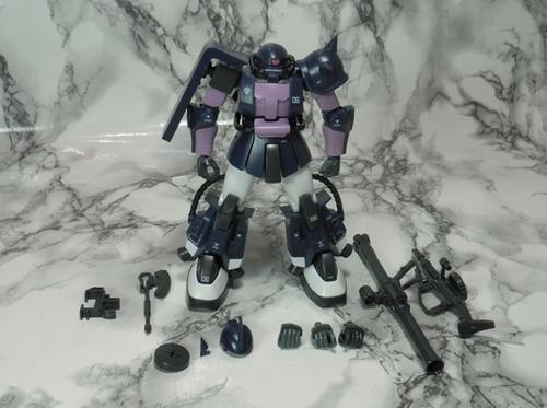 ザクR 03.JPG