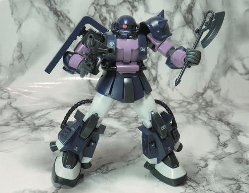 ザクR 07.JPG