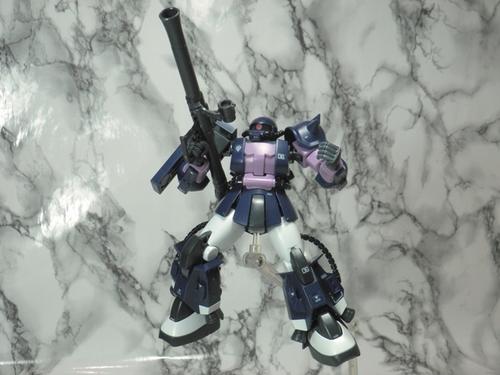 ザクR 08.JPG
