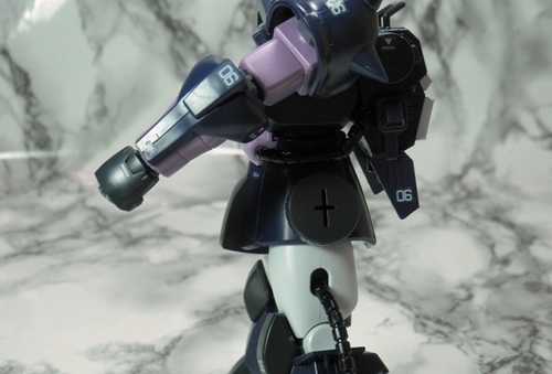 ザクR 09.JPG