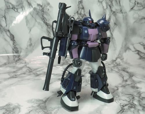 ザクR 11.JPG