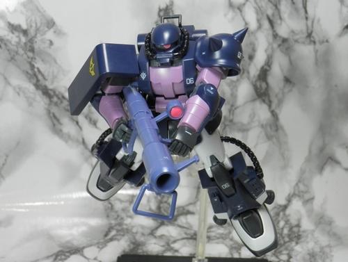 ザクR 14.JPG