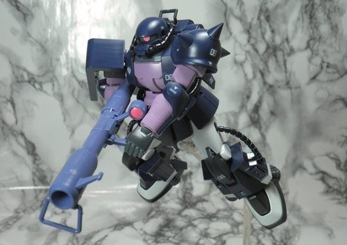 ザクR 15.JPG