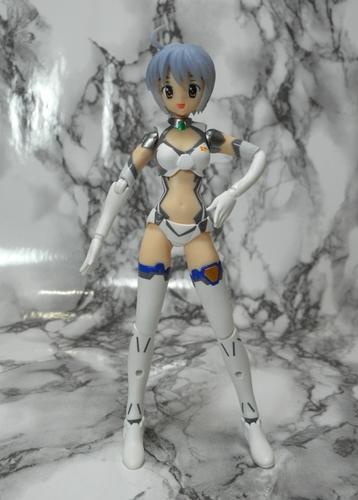 淡雪 軽装0.JPG