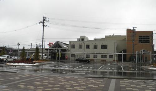 米原駅.JPG